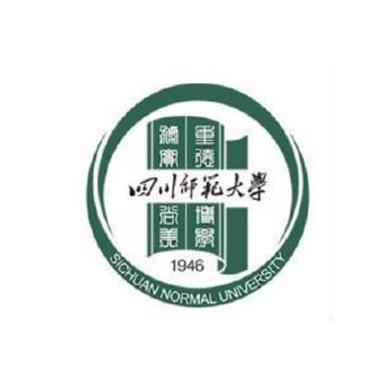 四川师范大学